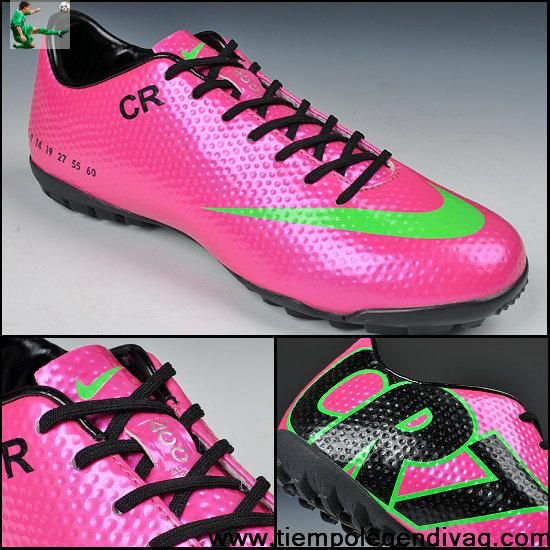 official photos d6416 32cb6 Latest Listing Discount Nike Mercurial SE-TF Purple Green Black The Most  Flexible Running Shoes