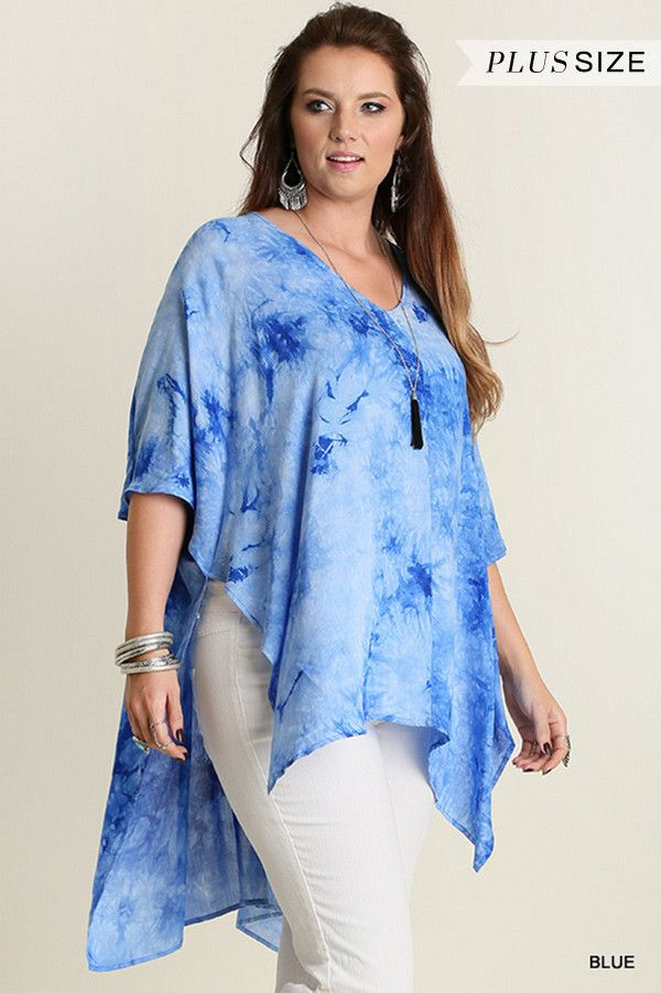 Plus Size Boutique Clothes Online