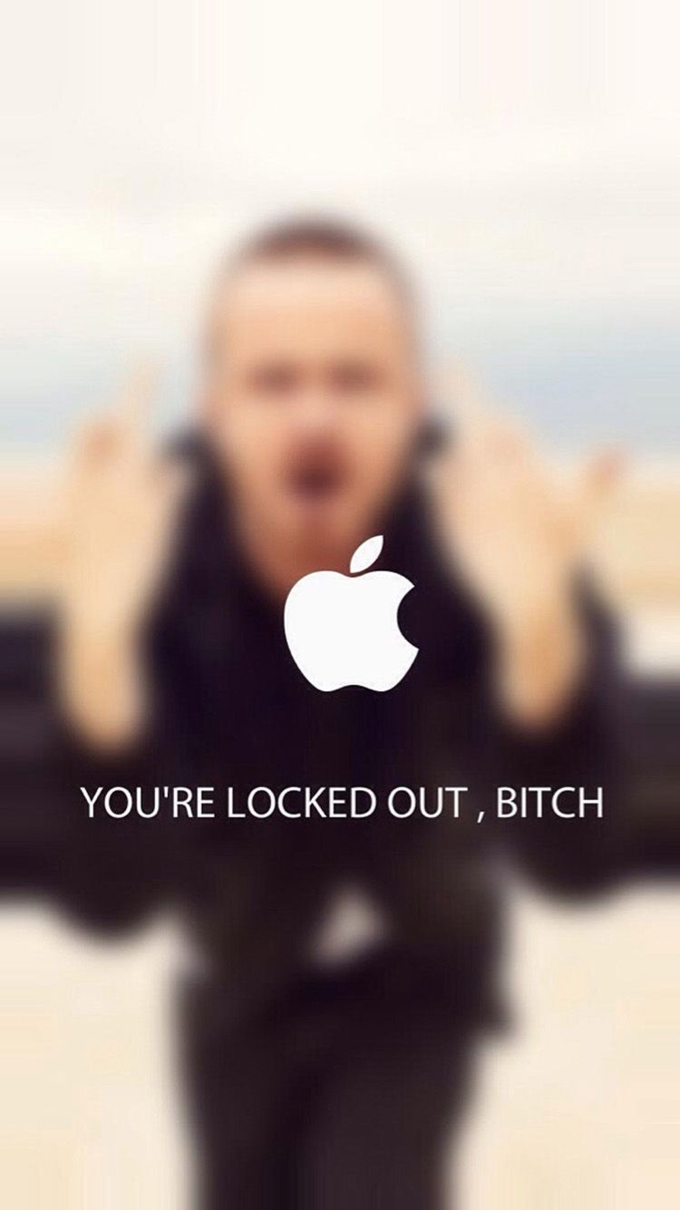 60 Funny Wallpapers For Iphone And Backgrounds In Hd Hd