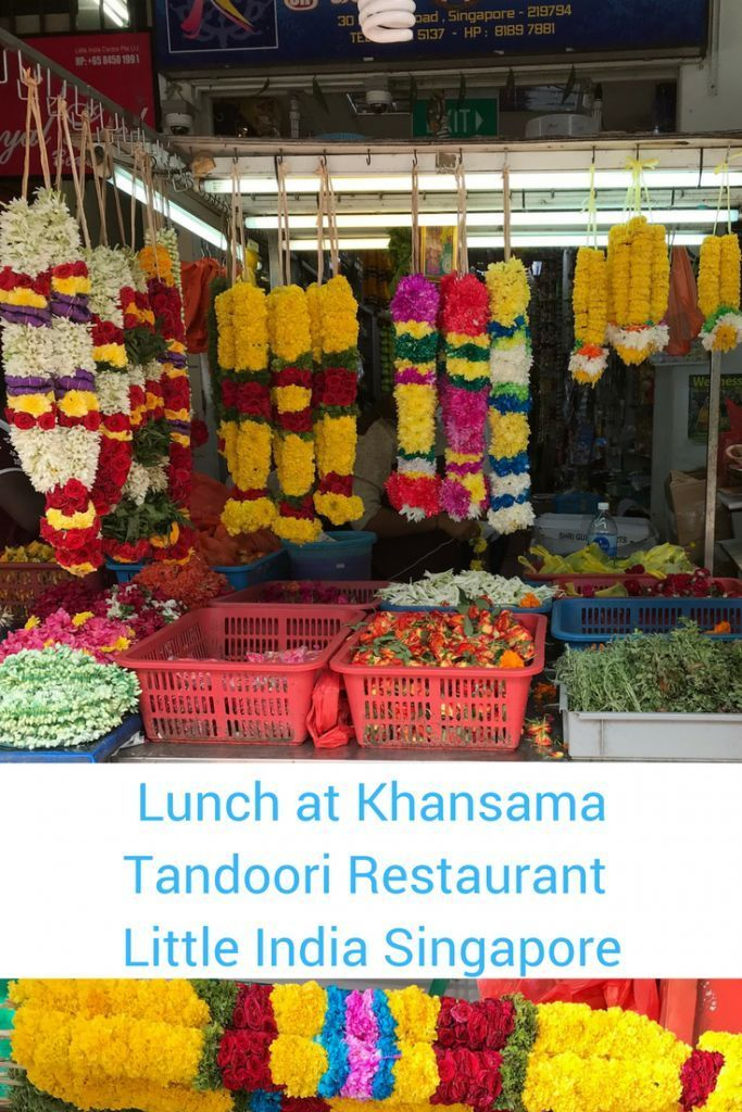 Khansama Restaurant Singapore Best Hotel In World Little India Singapore Best Hotels