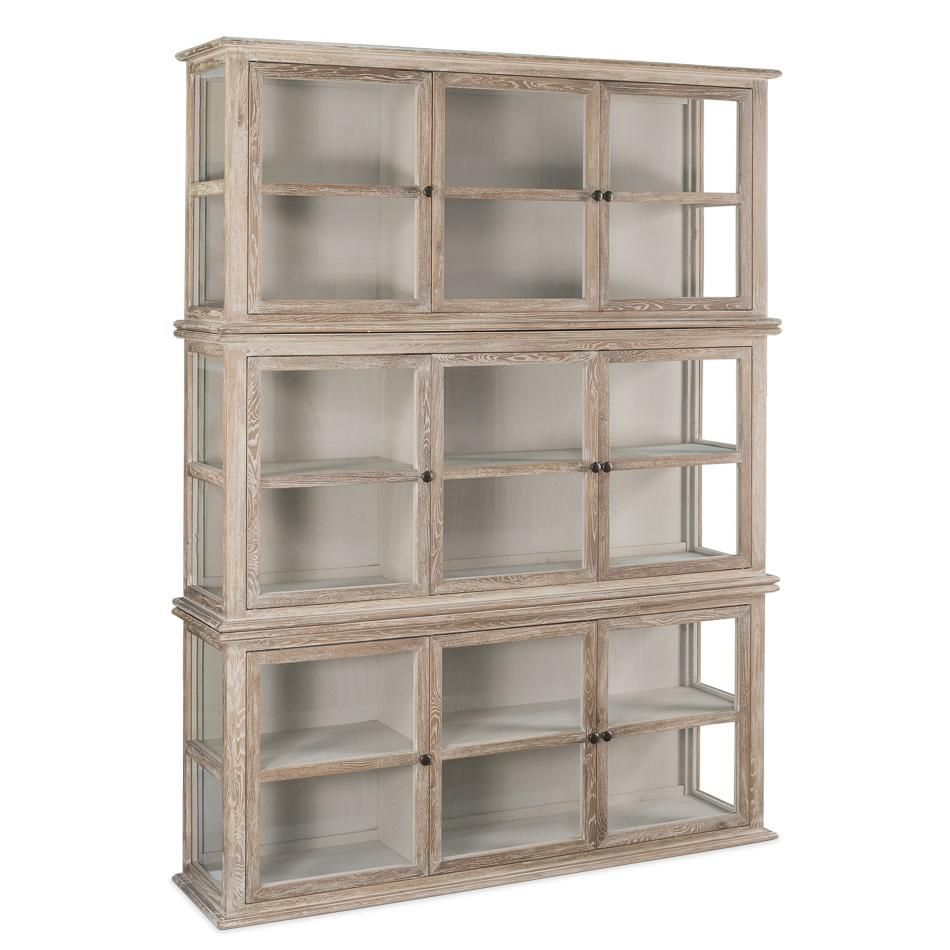 Neville Cabinet Paynesgray Country Kitchen Designs Country House Decor Country Style Homes