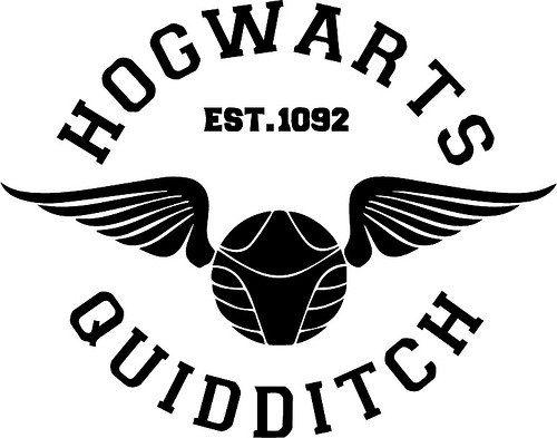 Download hogwarts | Harry potter decal, Harry potter shirts, Harry ...