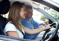 Take a Defensive Driving Course  If you haven't already done a Defensive Driving Course, now is as good a time as any to do it. You learn evasive techniques, safety tips, and get to race around obstacle courses. Not only do you have fun, but you learn to keep yourself safe on the road.
