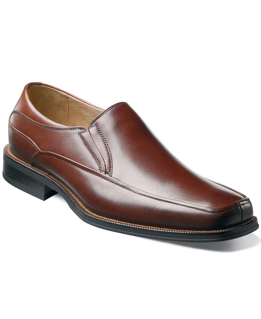 rockport shoes vs florsheim outlet stores 963631