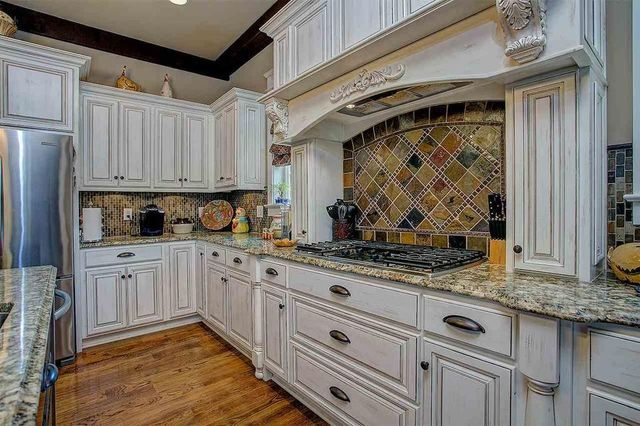 Check out the home I found in Bowling Green | Home, New ...