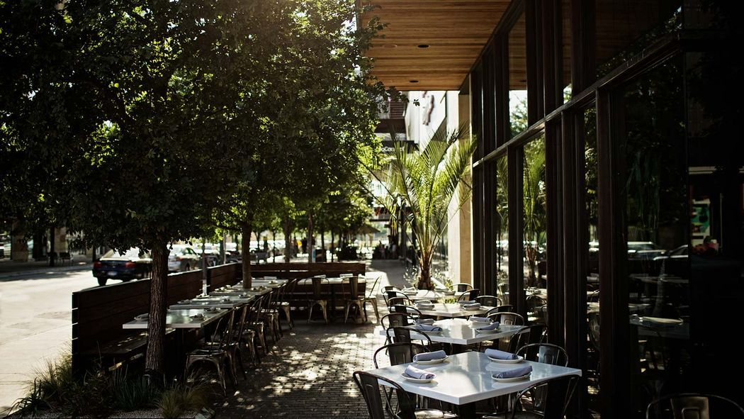 The Best Places For Lunch In Downtown Austin According To Readers 2 16 2017 Includes Numero 28 Italian Koriente Bonneville La Condesa Chavez