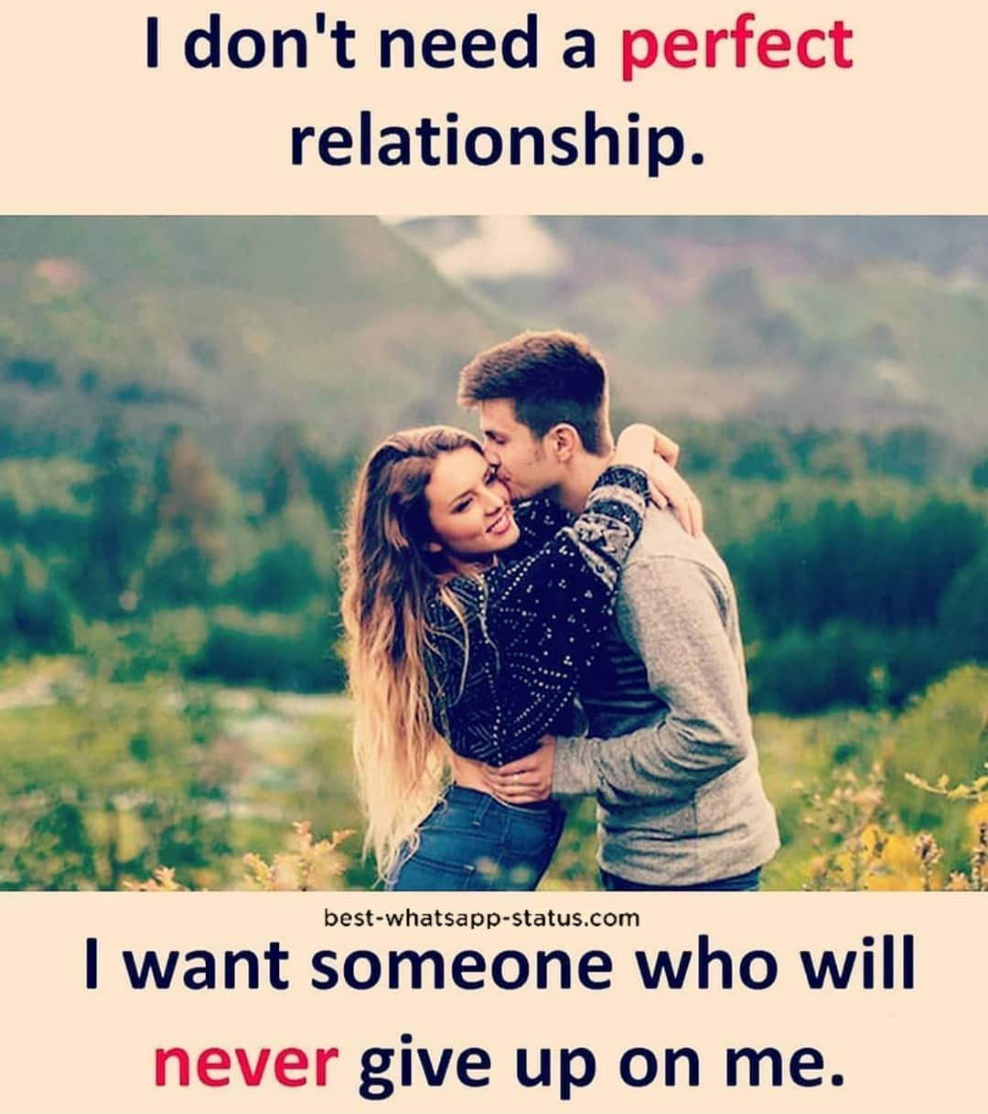 Cute Couple Quotes Shorts Whatsapp Status For Lover Couples Status Love Quotes For Him Funny Cute Love Quotes For Him Relationship Quotes For Him