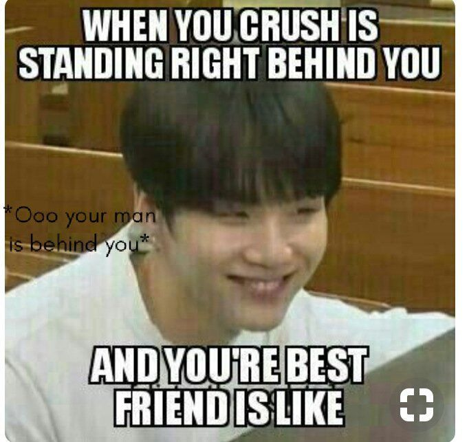 30 Funny Crush Memes You Probably Know Too Well Sayingimages Com Funny Crush Memes Crush Memes Crush Humor