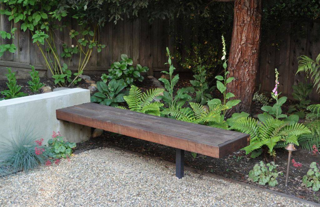 Furniture Modern Ideas Of Wood Bench Design Small Wooden Benches Design For Exterior Ideas Wooden Garden Benches Diy Bench Outdoor Wooden Bench Outdoor