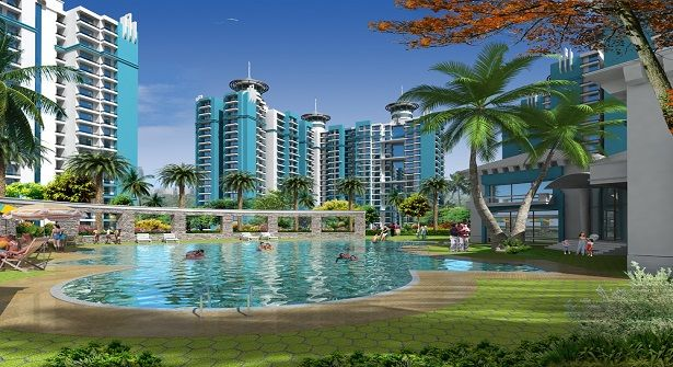 Call us @ 098104 87000 for Gardenia Glory Noida - Gardenia Glory launched 2/3/4 BHK Residential Apartments with modern facilities visit:http://www.gardeniaglorynoida.in/