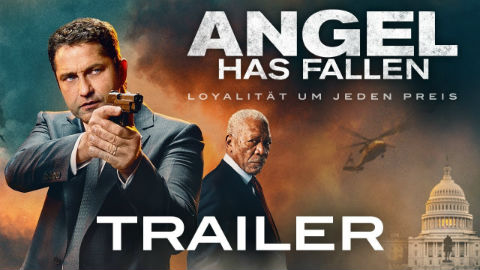 Angel has fallen online subtitrat hd