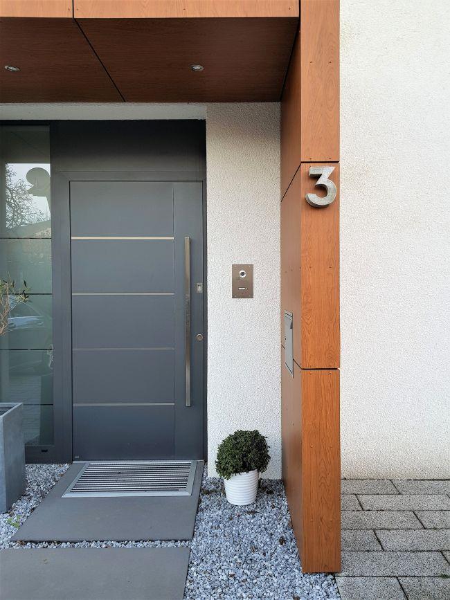 Photo of Schmalen Hölzernen Elemente Die Auch Die Funktion Als Schutz | Mobelkunst.com