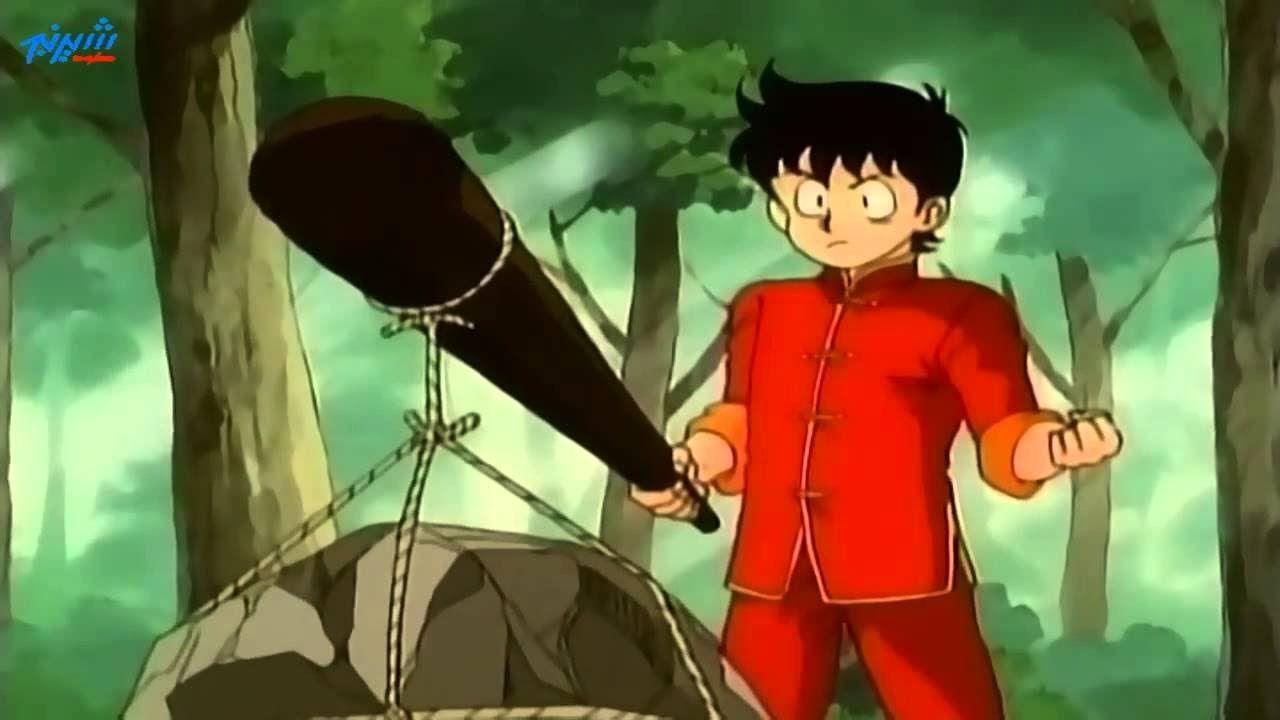 مدرسة الكونغ فو Spacetoon Old Cartoons Classic Cartoons Anime