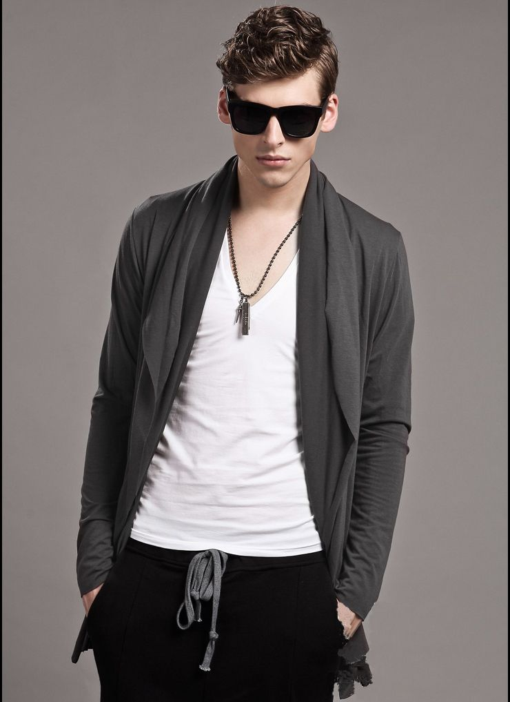 Groovy Latest Style For Men In Clothing Kids Clothes Zone Short Hairstyles For Black Women Fulllsitofus