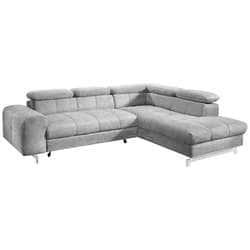 Un Canape Convertible Pratique Et Design C Est Desormais Possible Sectional Couch Couch Furniture