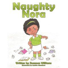This is a wonderful multicultural/multi-ability level book! It is written for children ages 2 to 10 years old. Topics that are addressed: sharing, name calling & teasing, following directions, bullying, friendship, etc.
