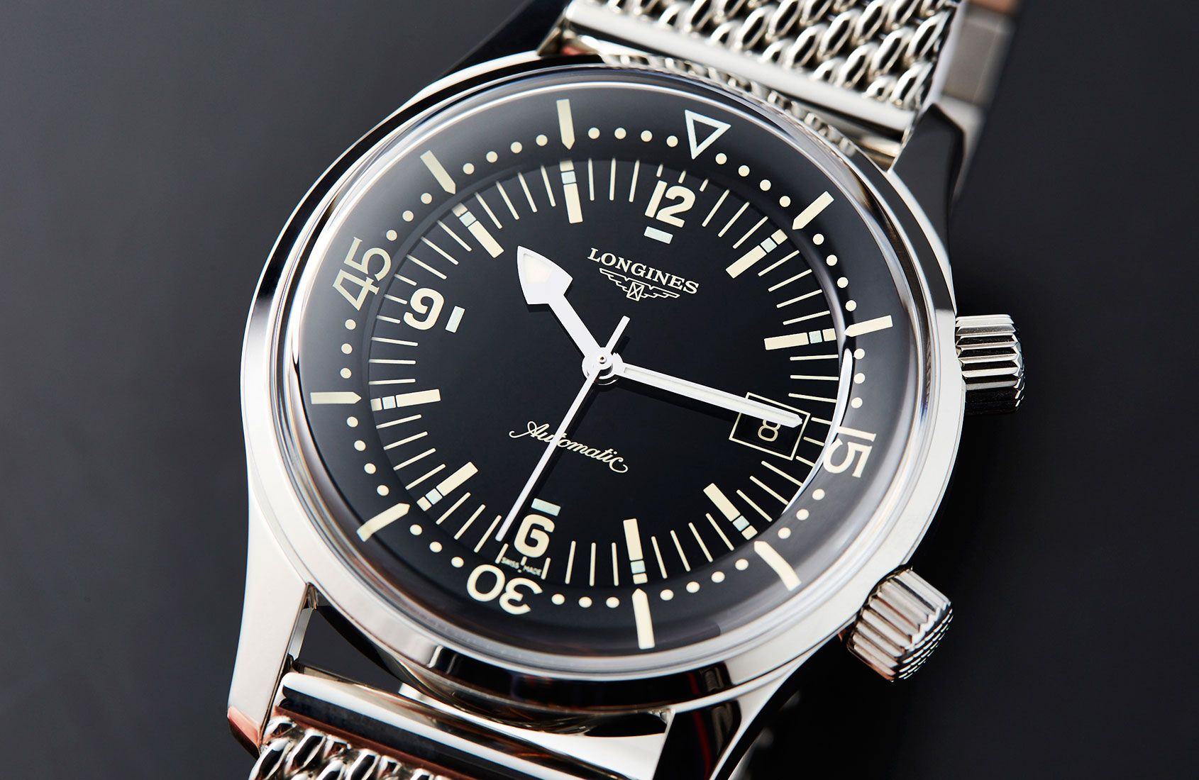 summer divers to up sites spruce outfit s sixty forbes five watches com all oris types images finds
