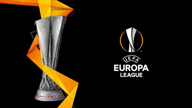 Image By Horlarnipekun On Entertainment Europa League League