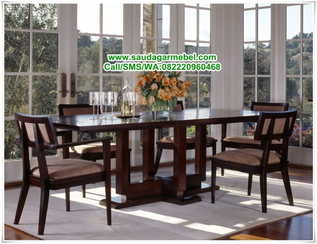 dining room table set. Bancroft, Bancroft Rectangular Extension Pedestal Dining Table - CLOSEOUT, Room Sets, Bedroom Furniture, Curio Cabinets And Solid Wood Set