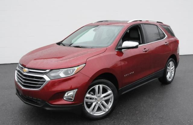 2019 Chevy Equinox Colors And Premier 2020 Suvs And Trucks Chevy Equinox Chevrolet Equinox Gmc Equinox