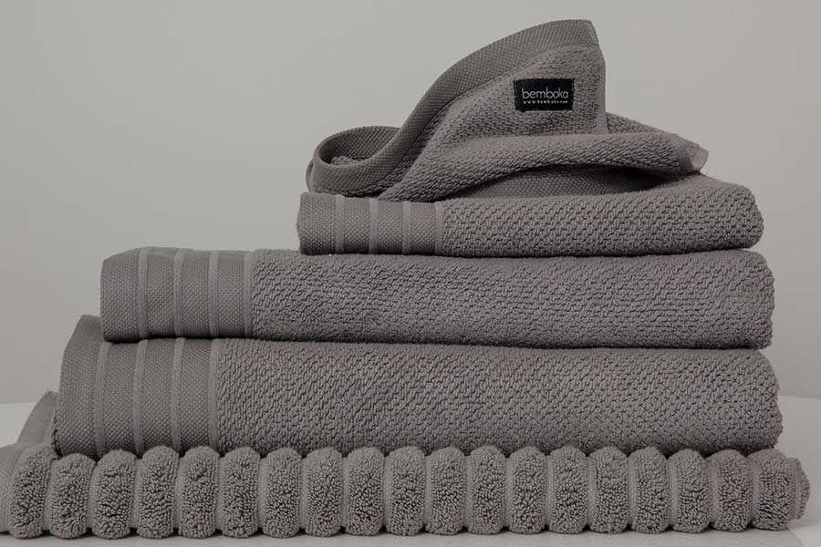 Luxury Bath Towels Australia By Turkish Bath Towels Bath Towels