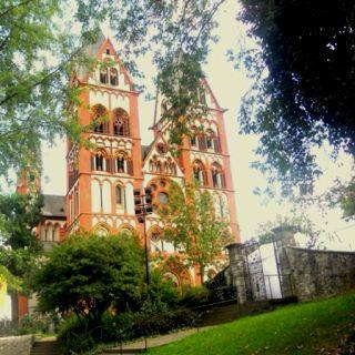 Limburg Germany