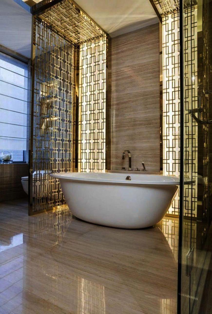 Elegant John Bathrooms Reviews Luxury Bathroom Fittings ...