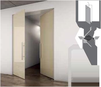 Risultati immagini per effebiquattro porte