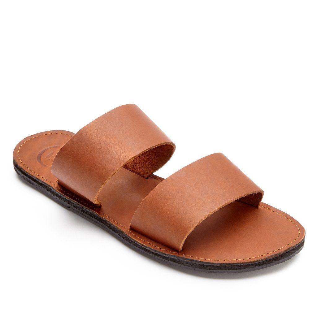 Eco Friendly Sandals Uk