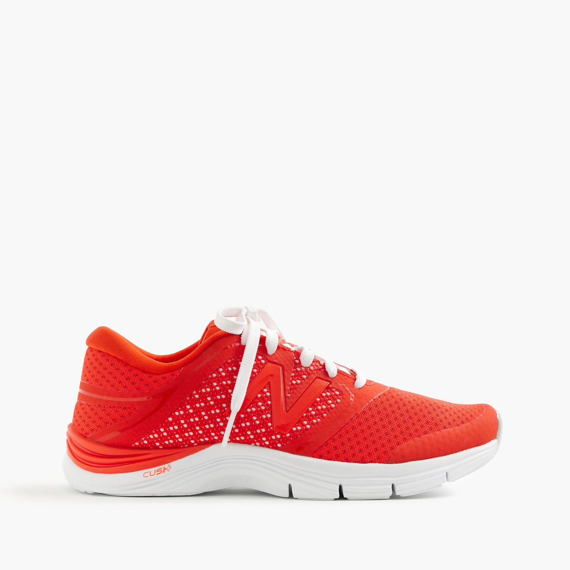 Nike shoes women