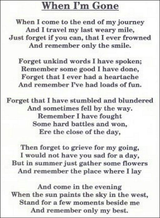 Remember me words pinterest poem grief and qoutes words pinterest poem grief and qoutes publicscrutiny Images