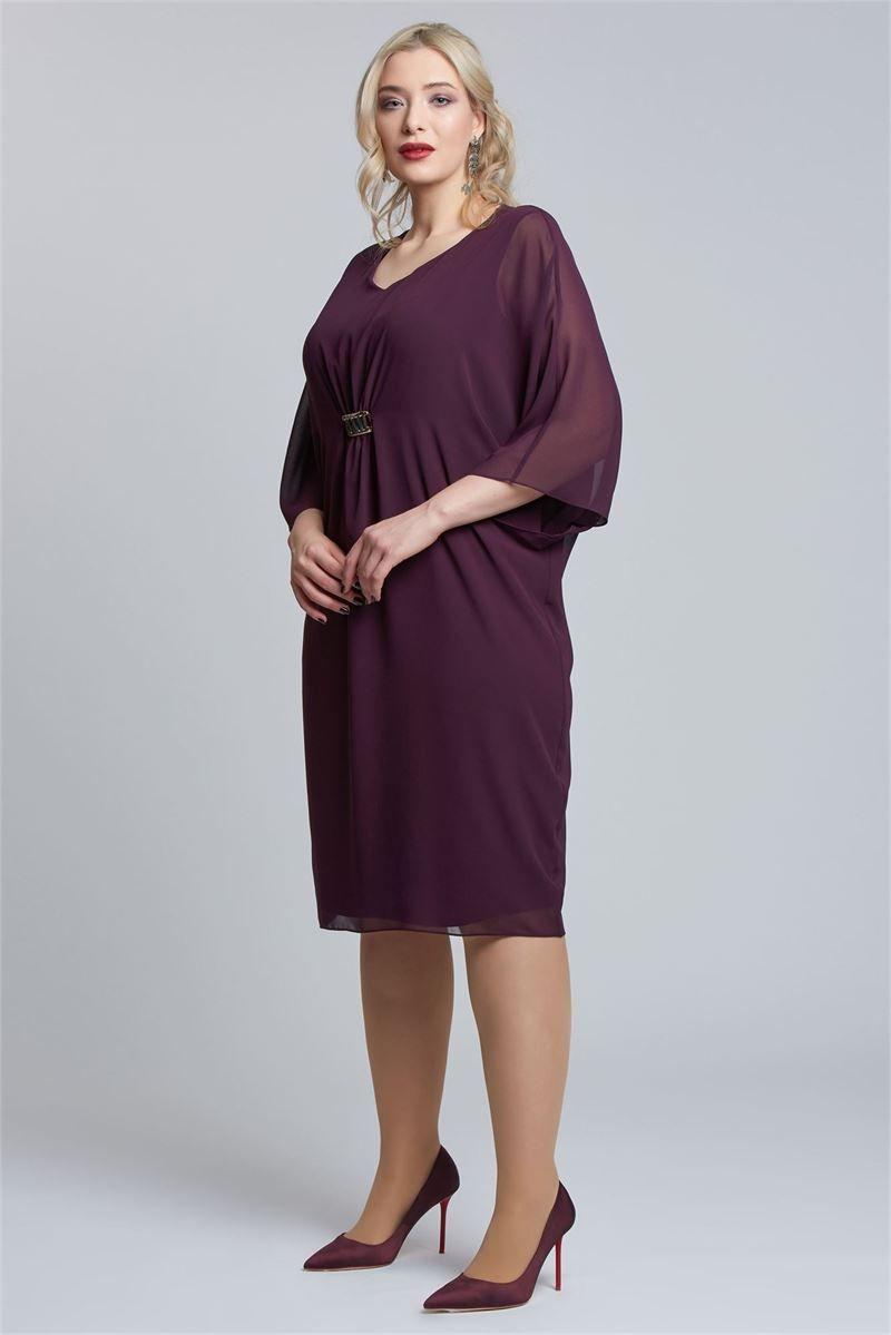 Sifon Salas Abiye Elbise Elbise Elbise Modelleri Dugun