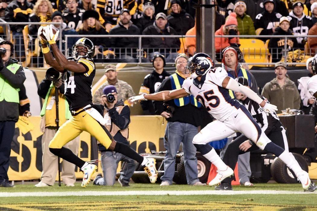 Best 2015 NFL action Week 15 Nfl betting, Nfl
