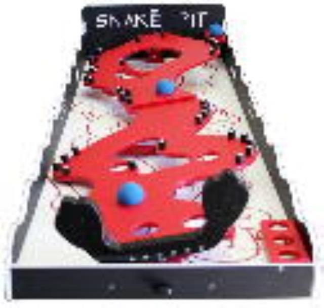 where to rent snake pit carnival in edmonton carnival
