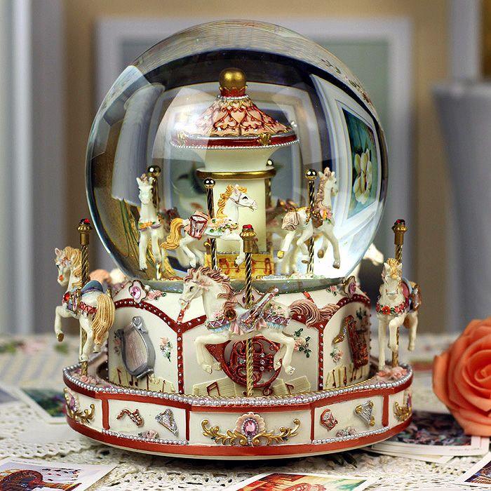crystal music boxes   Large-wsa-crystal-ball-music-box-music-box-birthday.jpg