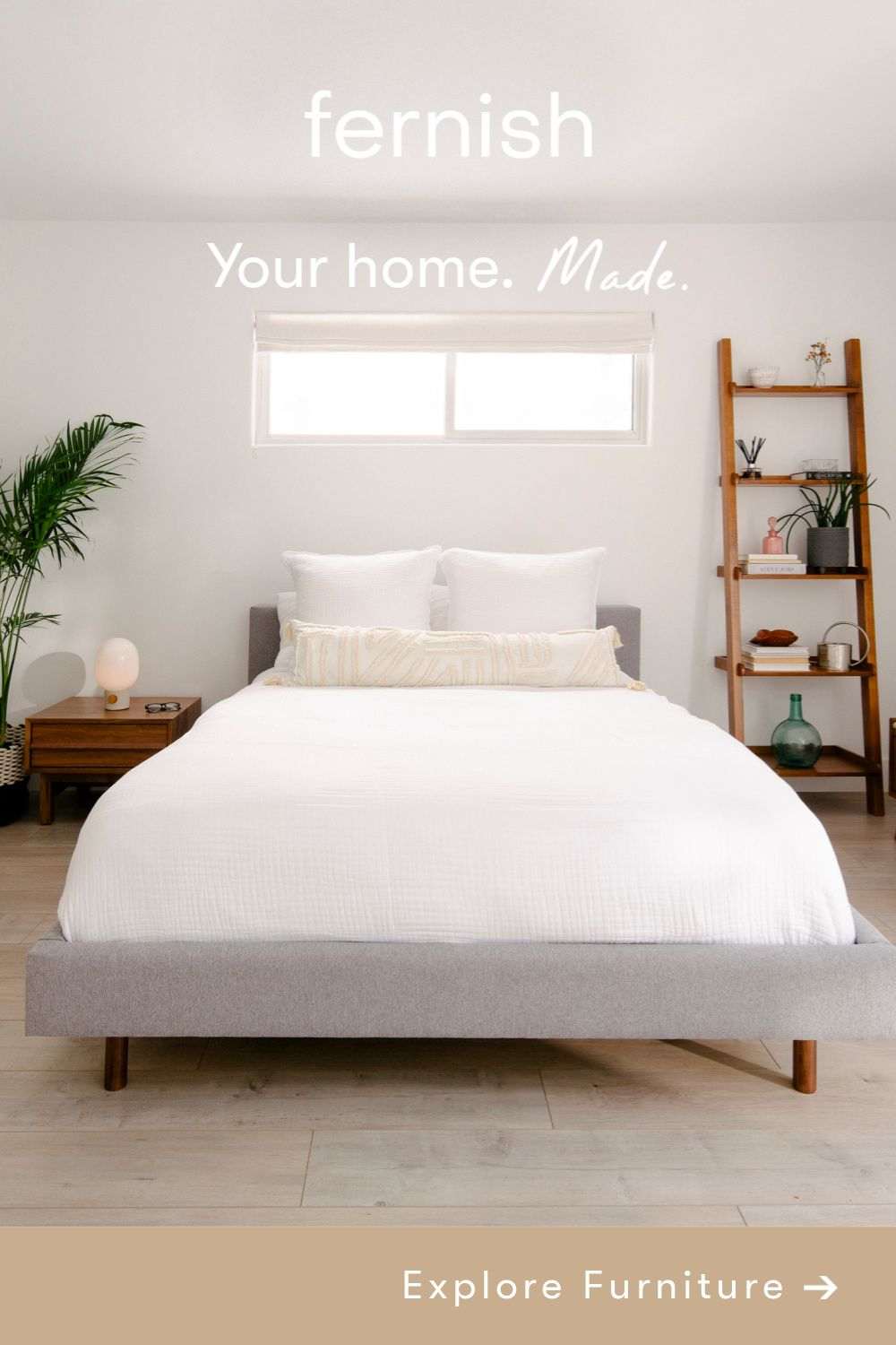 Beds Rugs Everything In 2020 Small Room Bedroom Shabby Chic Bedroom Furniture Dorm Room Inspiration