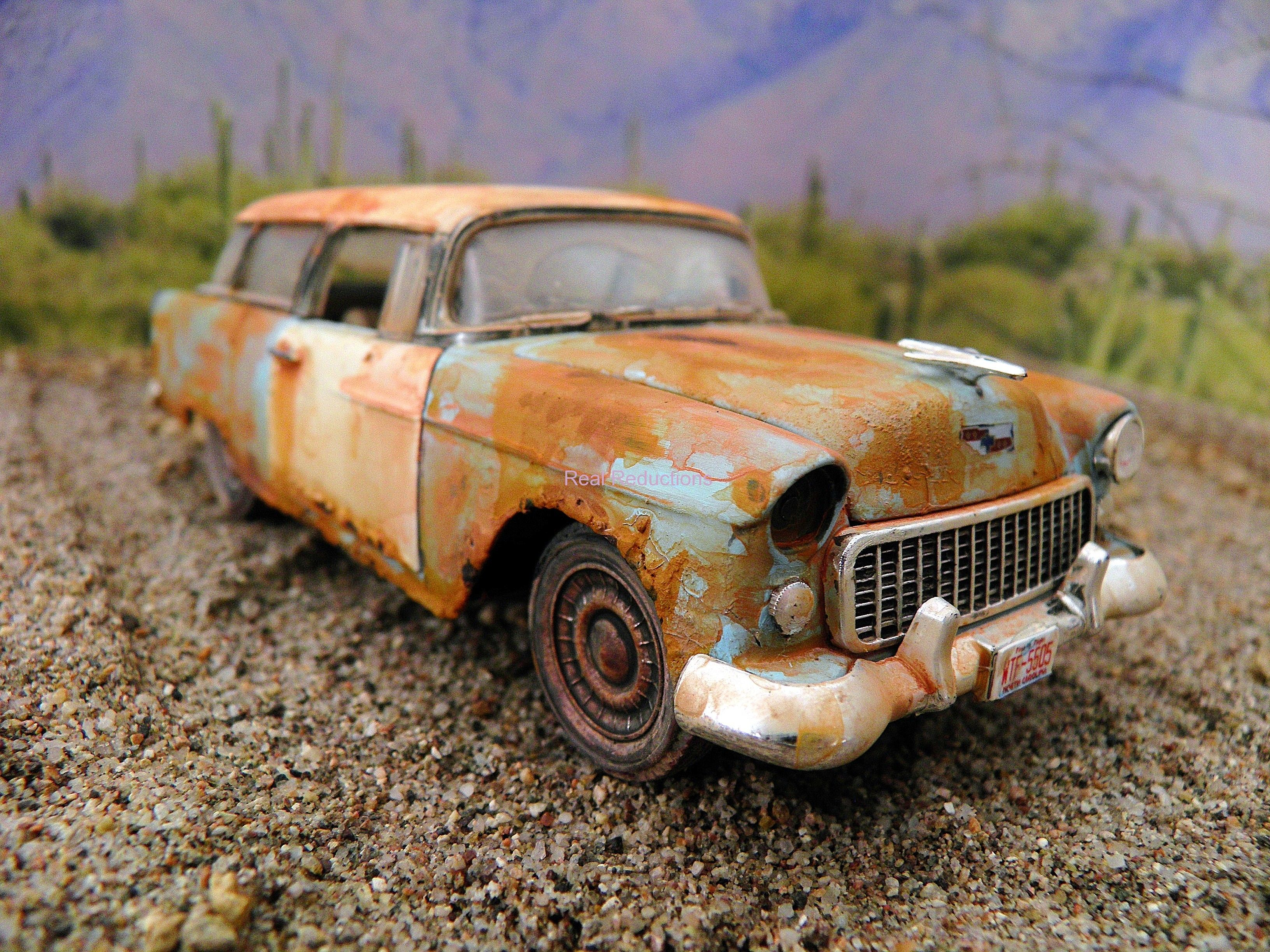 Old Rusty Car. Old Rusty Car   Rusted   Pinterest   Rusty cars  Rust and Models