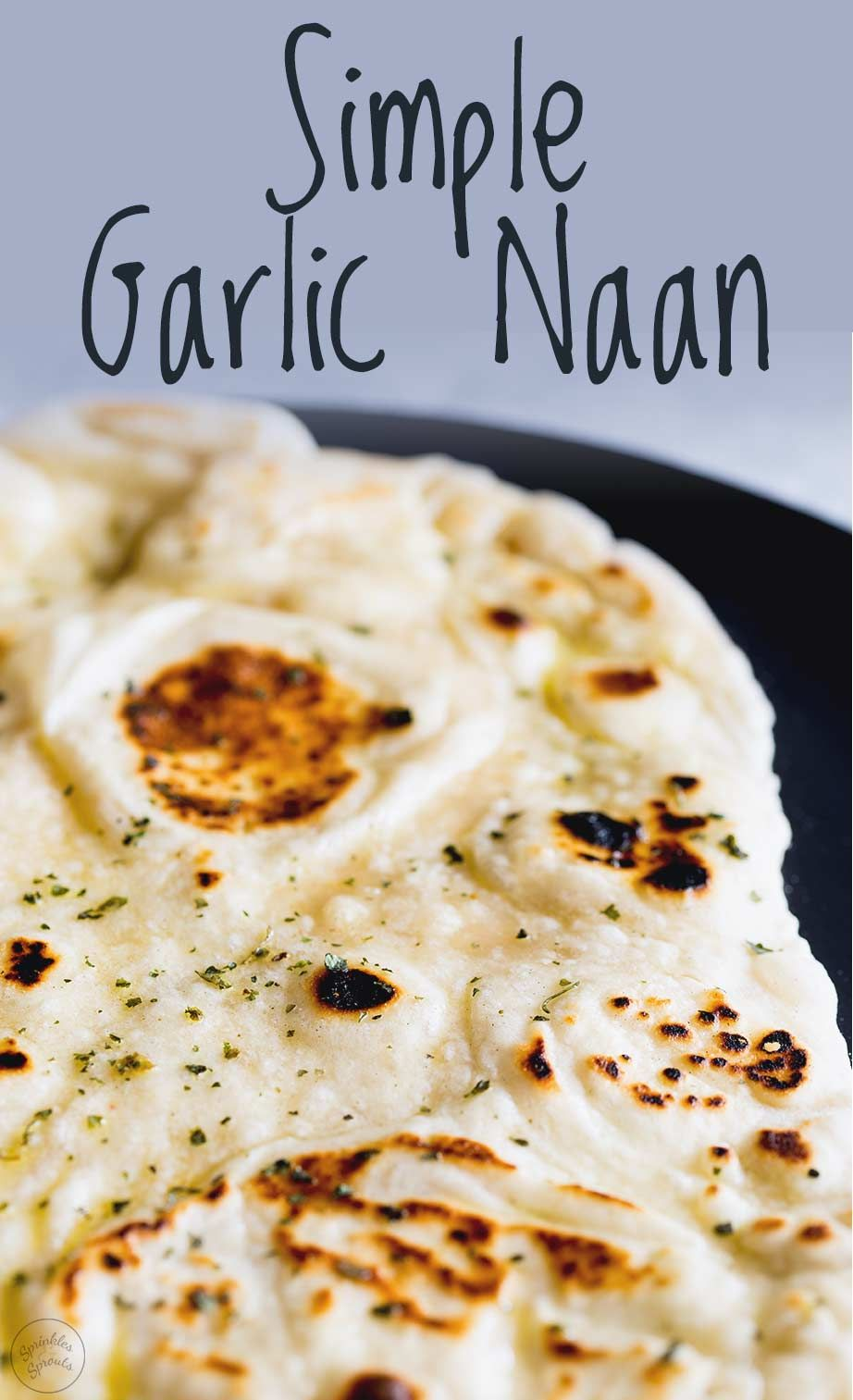 Learn how to make delicious easy homemade indian