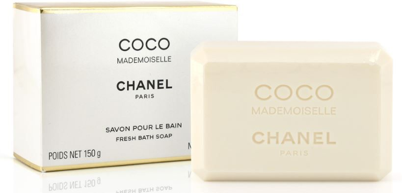 Best Soap Brands In The World Soap Best Soap Soap Making