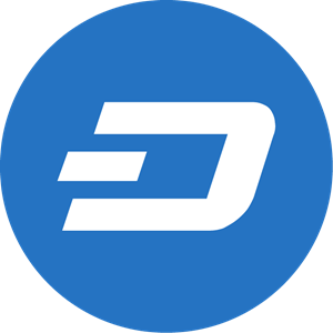 What is dash cryptocurrency worth