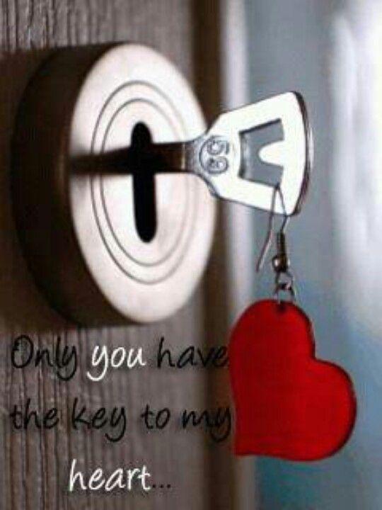 Love Is The Key Quotes : quotes, Romantische, Teksten,, Liefde,, Romantisch