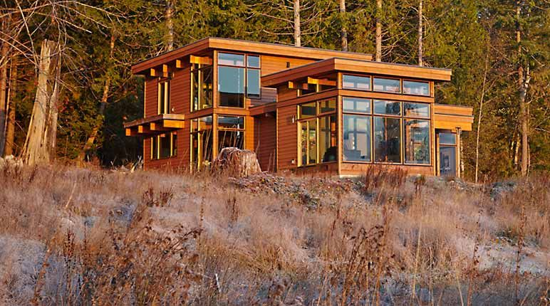 Lindal Cedar Homes Custom Home Plans Custom Cedar Homes Log – Lindal Log Home Plans