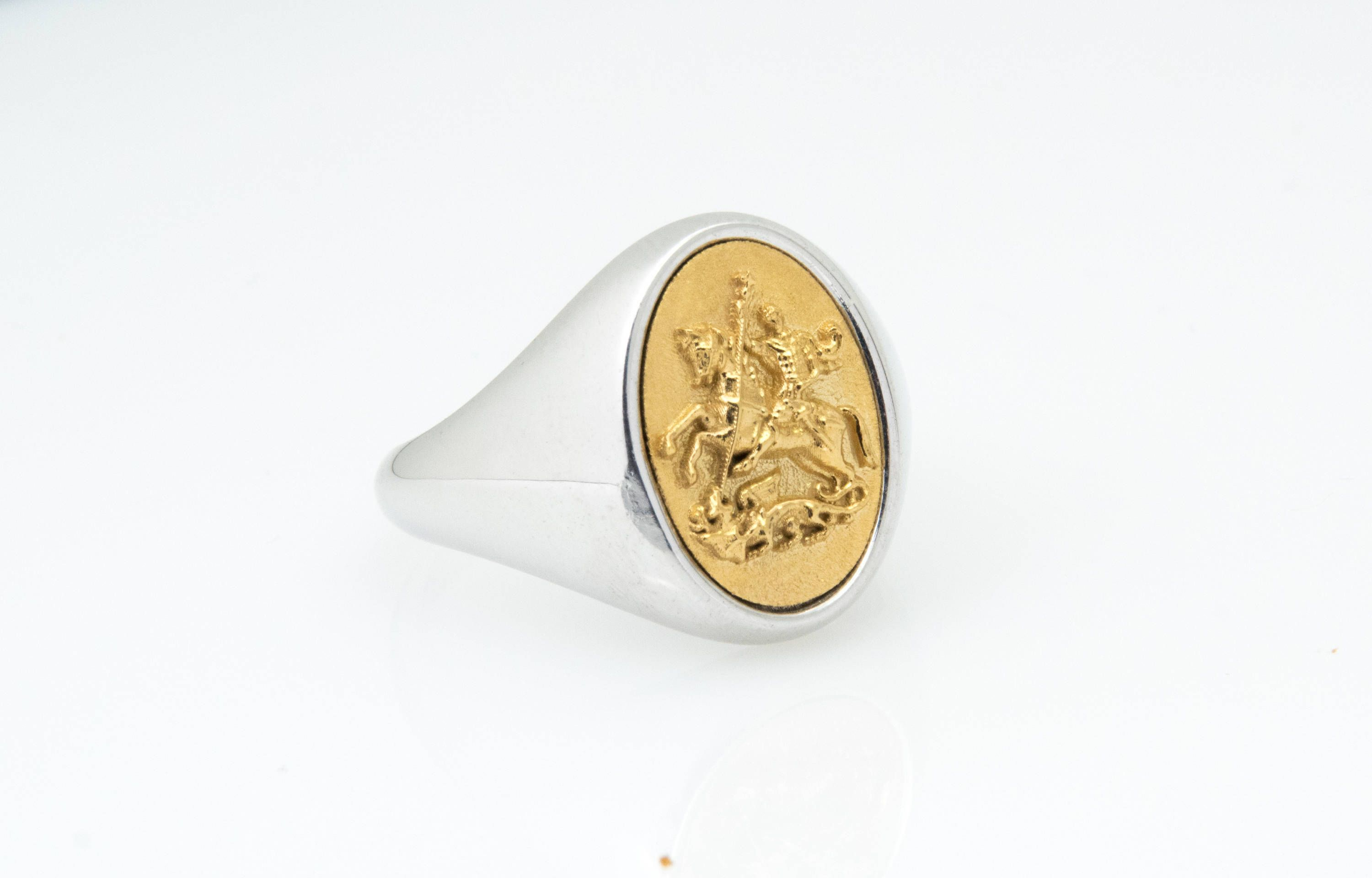 webstore diamond gold number men product ring white for jones d jewellery ernest s