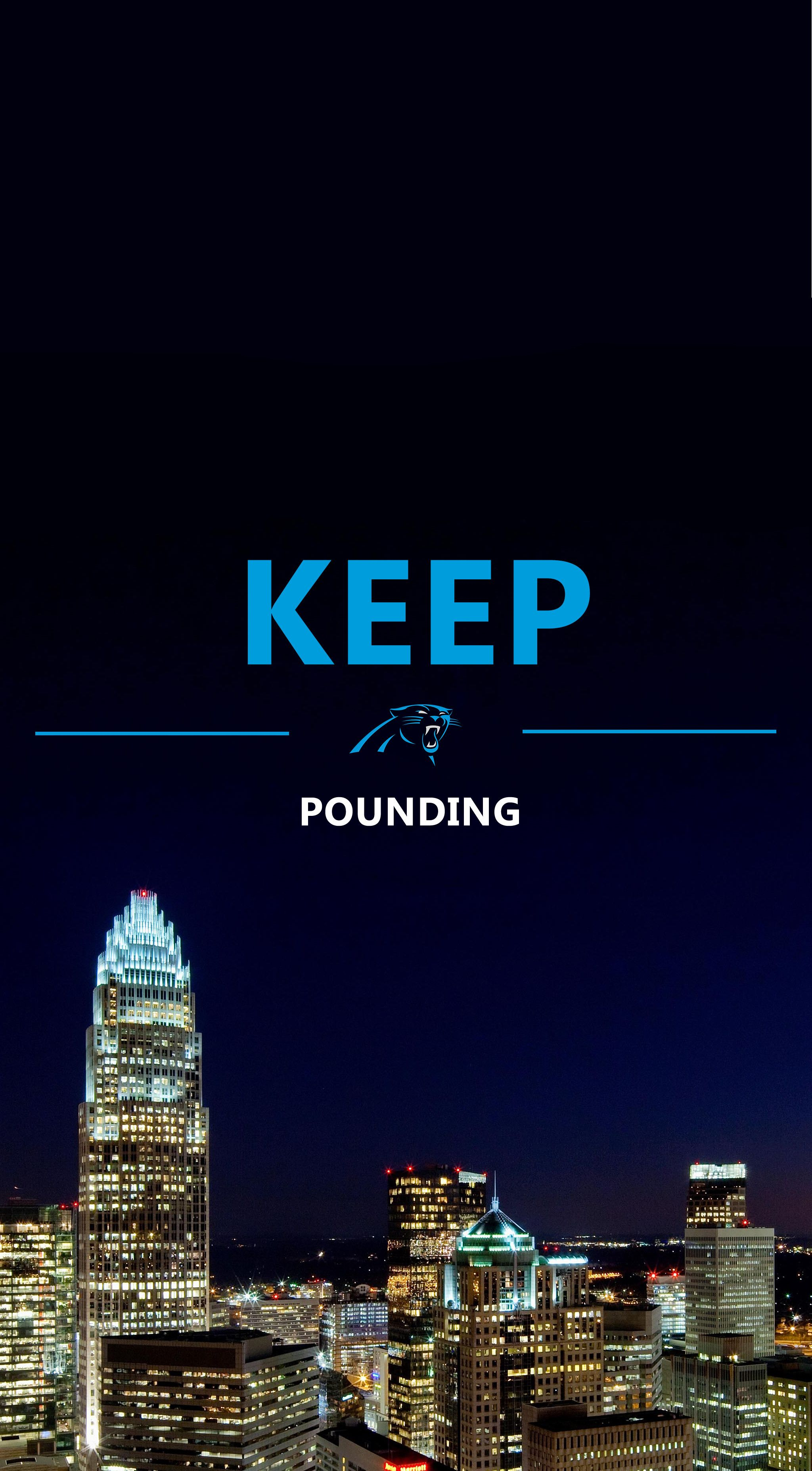 Pin by Mary R Jahnke on Carolina panthers Football / Sir
