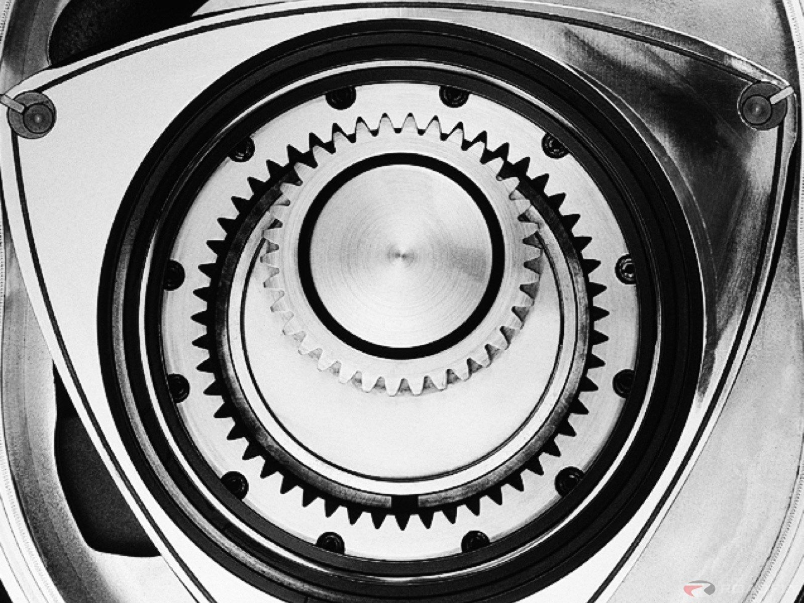 Wankel Rotary | Automotive | Cars motorcycles:__cat__