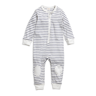 Pyjama+-+Lindex