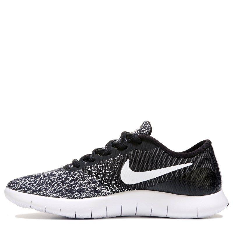 Nike Free Run RN 2017 – achat et prix pas cher Go Sport