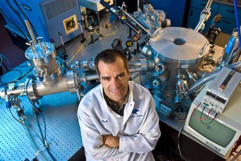 منابع آزمون دکتری رشته مهندسی هسته ای کاربرد پرتوها