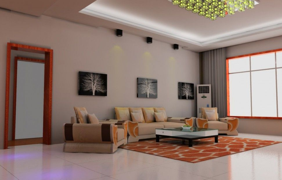 Living Room Lights And Living Room Layout Sofa Loveseat Home Improvements Catalog In Planning A Renovation Or Redesign Your Living Room 25 Living Room Interior
