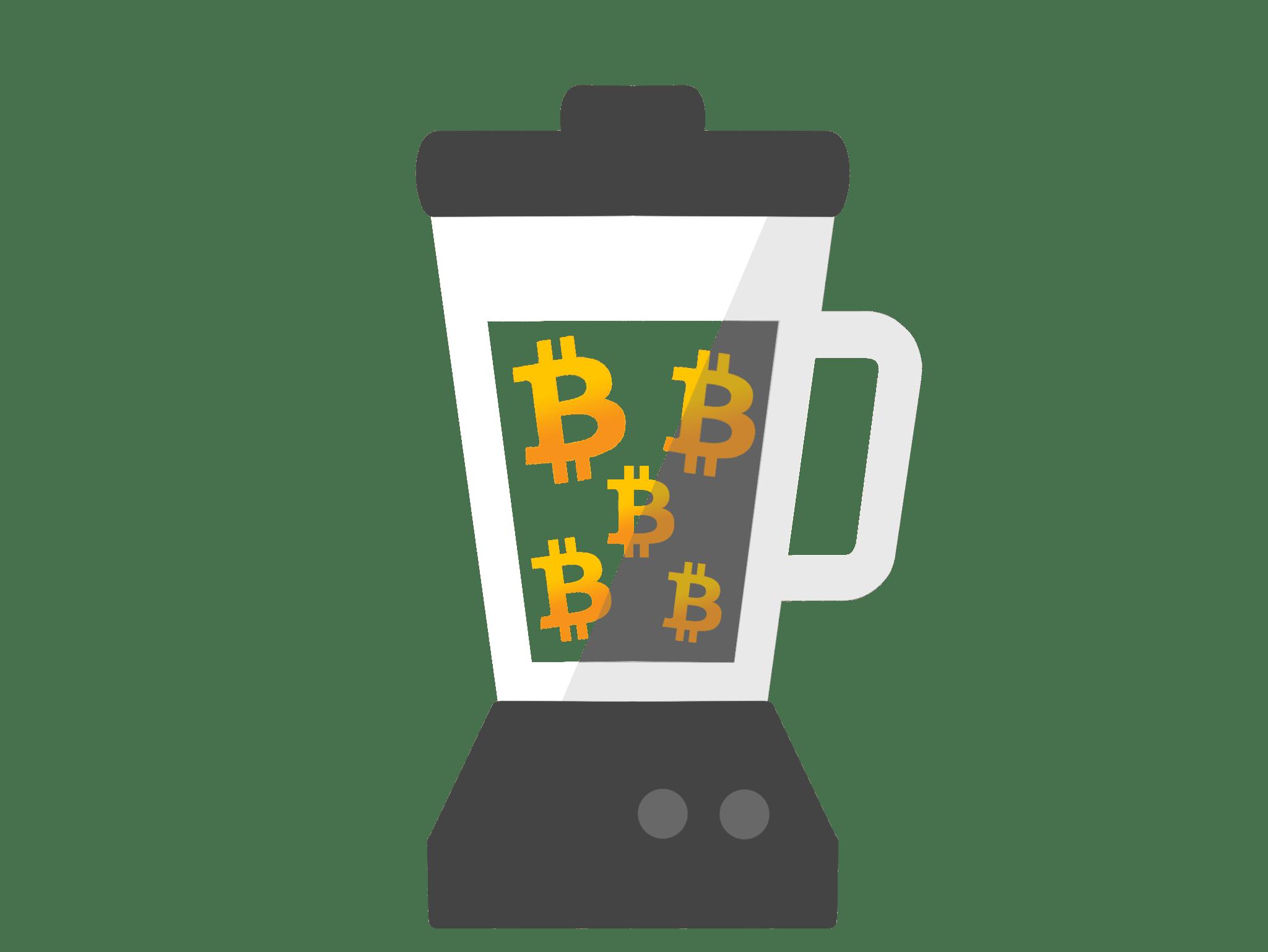 corelarea între bitcoin și piața de valori